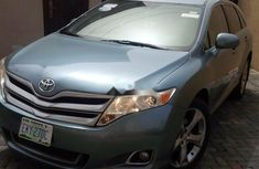 Toyota Venza 2013 ₦3,950,000 for sale