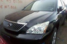 Lexus RX 2008 for sale