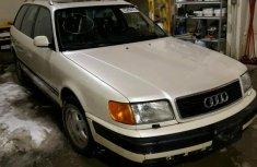 1994 AUDI 100 CS QUA  FOR SALE