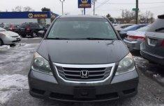 Honda Odyssey 2005 FOR SALE