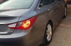 Used Hyundai Sonata 2011 For Sale