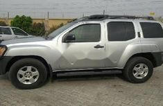 2008 Nissan Xterra Petrol Automatic for sale