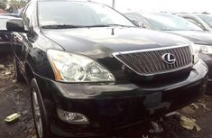 2005 Lexus RX Petrol Automatic for sale