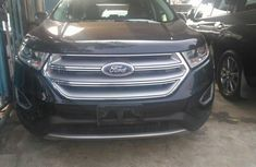 2015 Ford Edge Petrol Automatic for sale
