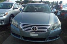 Toyota Avalon 2007 ₦3,000,000 for sale