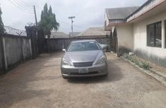2005 Lexus ES Automatic Petrol well maintained