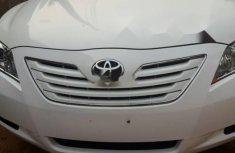 Toyota Camry 2009 Automatic Petrol ₦3,500,000