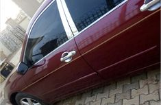 2002 Clean Honda Accord for sale