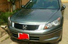 Honda Express 2009 for sale
