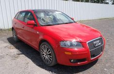 2007 Audi 80 for sale