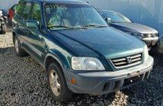 Honda  Odyssey 2009 FOR SALE
