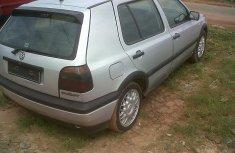 Volkswagen Caravelle 2000 FOR SALE