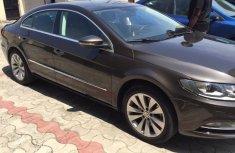 2013 Shape neat Volkswagen Passat for sale