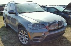 2007 Clean BMW X6 for sale
