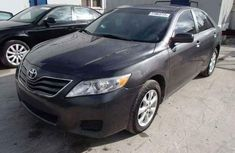 Tokunbo Toyota Camry 2008 for sale