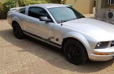 Ford Mustang ₦3,800,000 for sale