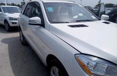 MERCEDES-Benz GLK450 2013 FOR SALE