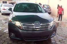 2006 Toyota Venza for sale