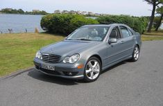 Mercedes-Benz C230 2007 review: Interior, Engine, Price, Specs, Owners Manual & More