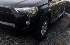 Toyota 4-Runner 2014 ₦17,900,000 for sale