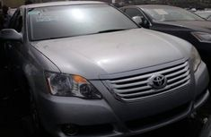 2013 Clean Toyota Avalon for sale
