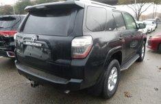 2009 Toyota 4Runner for sale