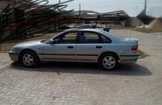 Honda Accord 2000 in good condition for sale