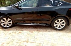 Acura ZDX 2010 ₦6,400,000 for sale