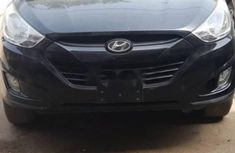 2011 Hyundai Ix35 FOR SALE