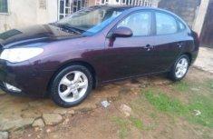 2006 Hyundai Elantra for sale