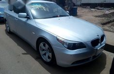 2004 CLEAN BMW 350I for sale at a very cheap rate.