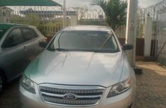 Ford Taurus 2012 FOR SALE
