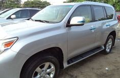 Clean 2009 Lexus Gx470 for sale with full option