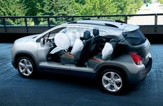 Top 8 common car facts that are actually not true