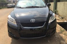 Toyota Matrix 2010 for sale