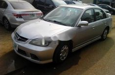 2004 Acura CL Automatic Petrol well maintained for sale