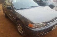 Honda Accord 1999 for sale