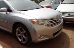 Very clean Toyota Venza 2009 FOR SALE