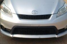 Toyota Matrix 2010 for sale
