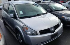 Nissan Quest 2010 FOR SALE