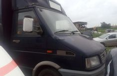 2000 IVECO EuroTech MP for sale