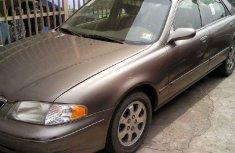 Mazda 626 2003 for sale