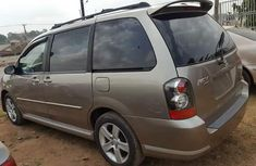 Mazda MPV 2006 for sale