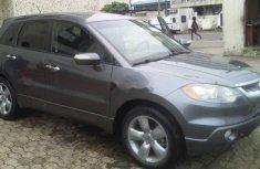 Acura RDX 2009 for sale