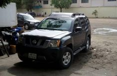 Nissan Xterra 2007 ₦3,100,000 for sale