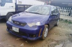 2006 Ford Focus for sale in Lagos
