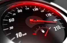 Why does your car speedometer not work properly?