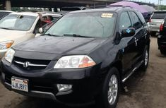 2003 Acura MDX for sale