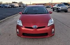 Toyota Prius 2008 FOR SALE
