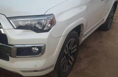 2014 Toyota 4-Runner V6 Automatic for sale at best price